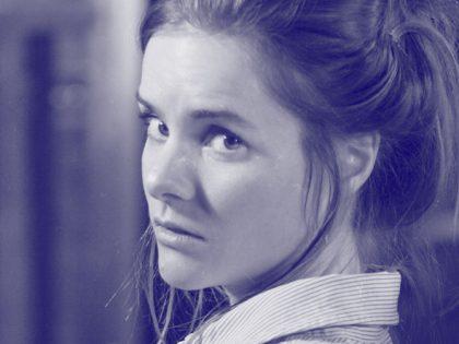 Joëlle Saint-Pierre